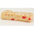 Biscuits & Shortbread