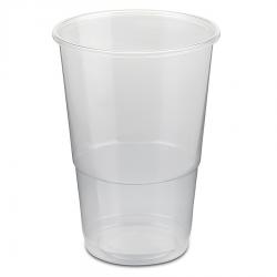 Polypropylene cup - pint